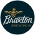 Braxton Brewing Company, Covington