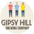 Gipsy Hill Brewing Company, West Norwood