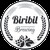 Biribil Brewing, Pamplona