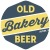 Old Bakery Beer Company, Alton
