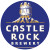 Castle Rock Brewery, Nottingham