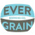 Ever Grain Brewing Company, Camp Hill