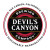 Devil's Canyon Brewing Company, San Carlos