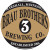 Brau Brothers Brewing Company, Marshall