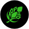 UserPic for HopTopBrewery