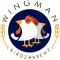 UserPic for WINGMAN230