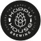 UserPic for hoppyhouse