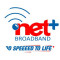 UserPic for netplus
