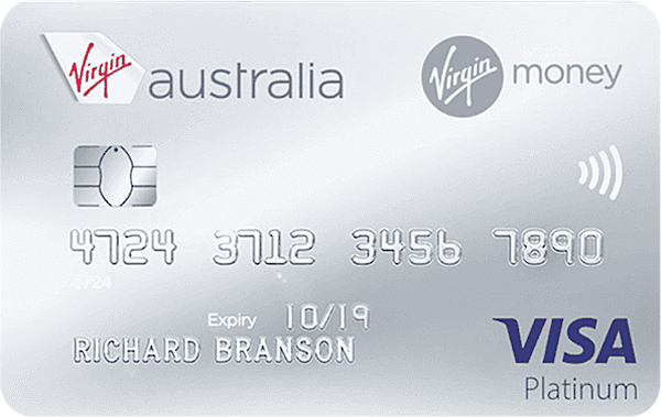 Natwest business credit card registration gallery card design business credit card ing images card design and card template natwest business credit card registration gallery reheart