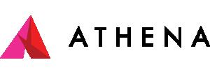 special card logo