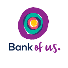 Bank of us