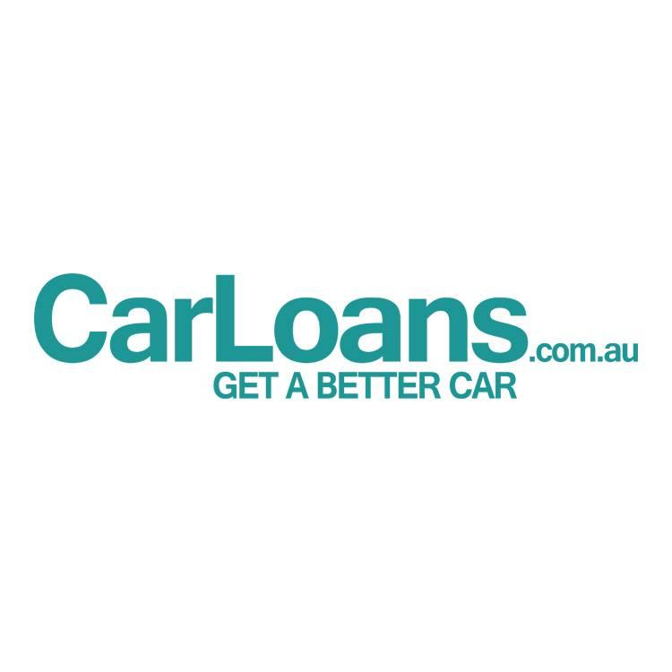 CarLoans.com.au