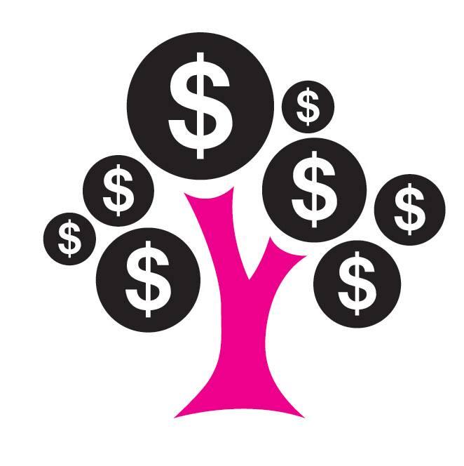 Catalyst Money