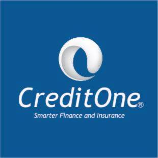 Credit One Equipment Finance