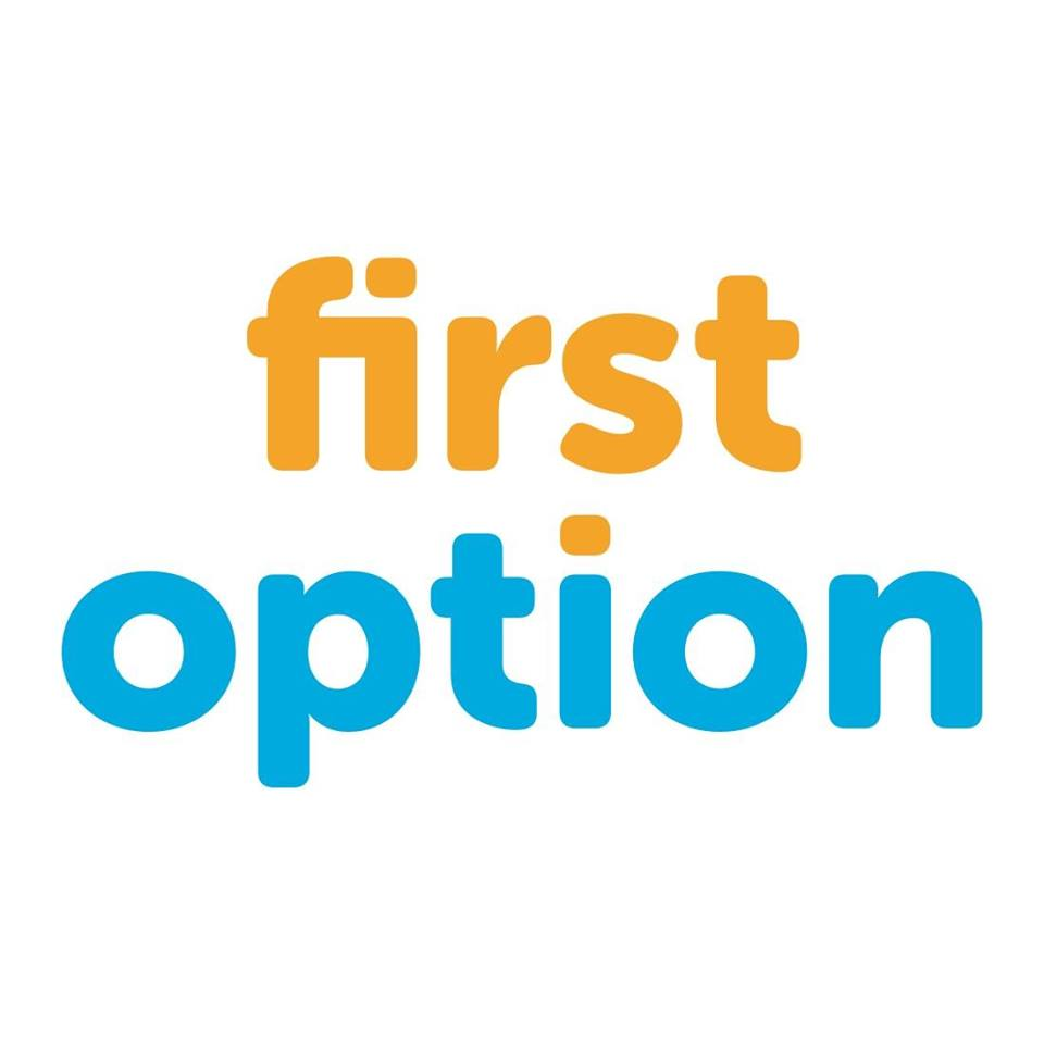 First Option Bank Ltd