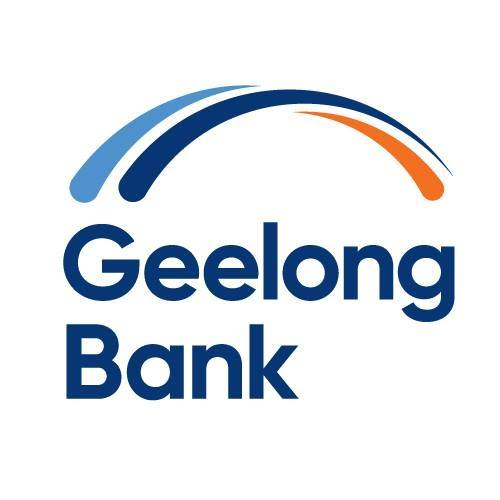 Geelong Bank