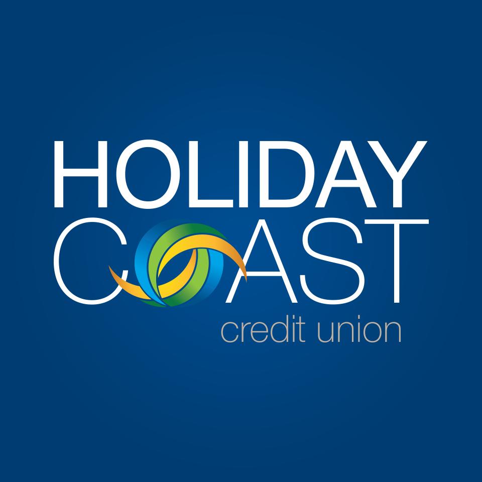 Holiday Coast Credit Union
