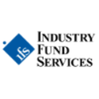 Industry Fund Services