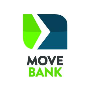 MOVE Bank
