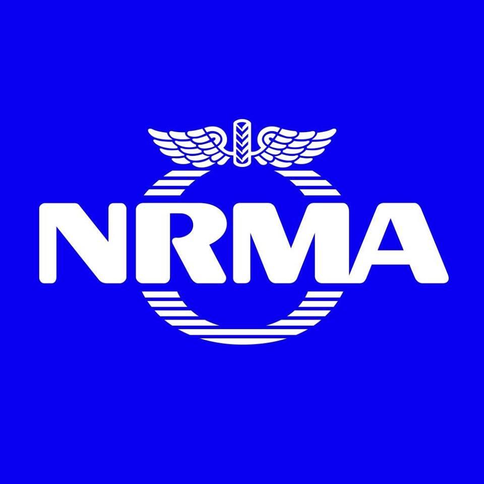 NRMA Car Loans