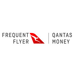 Qantas Money