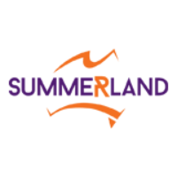 Summerland Credit Union