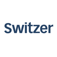 Switzer Home Loans