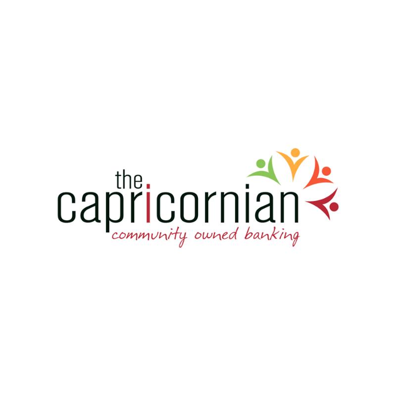 The Capricornian