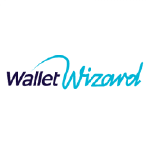 Wallet Wizard