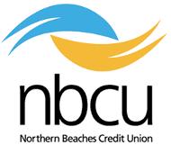Northern Beaches Credit Union