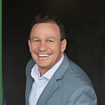Andy Hogarth Sales Agent Mcgrath Palm Beach