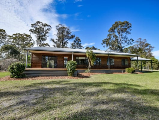 79 sales reviews for Agents at Harcourts Bairnsdale