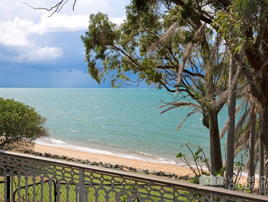 139 property listings for Agents at Waterfront Properties