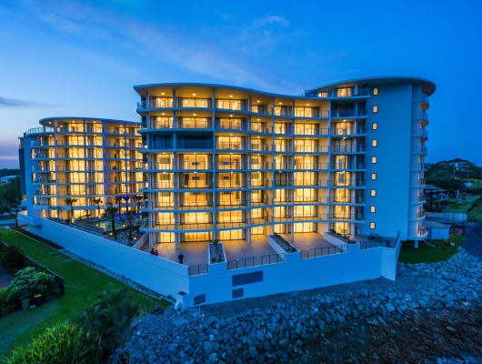 49 reviews for Karen Prince at Waterfront Properties
