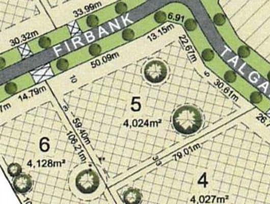 32 property listings for Debbie Ravida at Ravida Real Estate