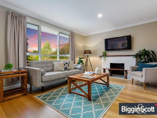 7 sales reviews for Agents at Biggin & Scott Mitcham