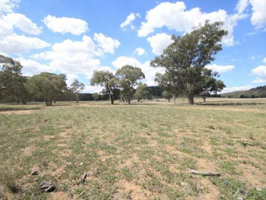 6 Real Estate Properties For Sale in Merriwa | RateMyAgent