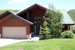 Larson Home