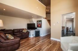Norfolk 3-bedroom