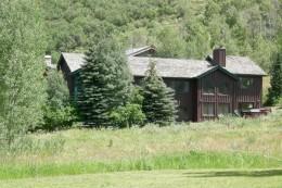 Nordic Village 8