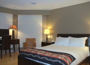Le Chamois - Signature 1 Bedroom #213