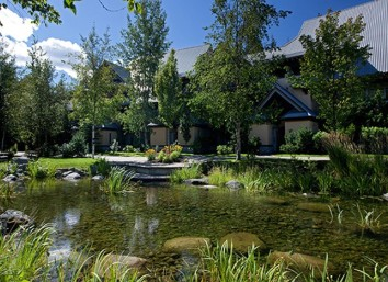 Stoney Creek - Lagoons - LG14