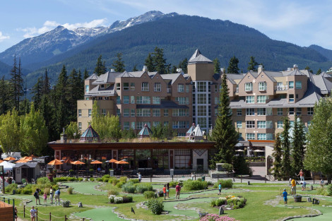 Whistler Condos For Rent Top 80 Rentals In Whistler B C