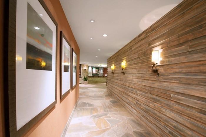 Blackcomb Lodge - Hotel - Photo - 01