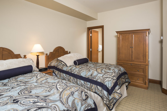 Montebello 3 Bedroom - Photo - 01
