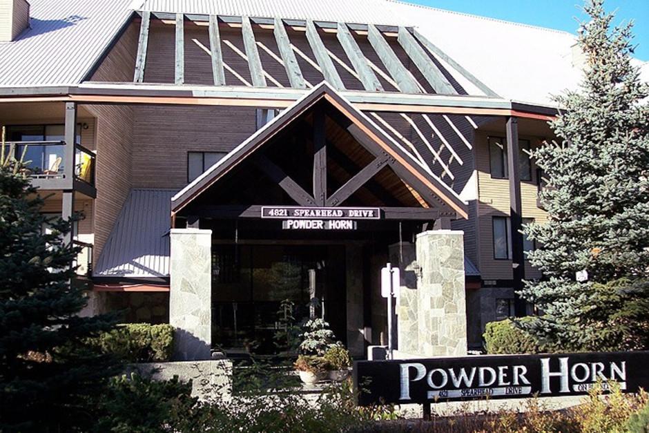 Powderhorn - Photo - 01