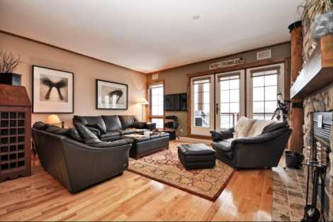 Equinoxe Condo | 170-11 - Photo - 01