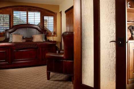 3 Bedroom Suite - Photo - 01
