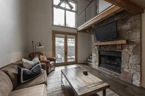 Portico 3 bedroom