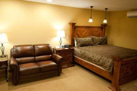 Treasure Mountain Inn - Junior Suite #41